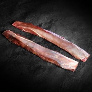 Rehrücken ohne Knochen kaufen, Wildfleisch kaufen
