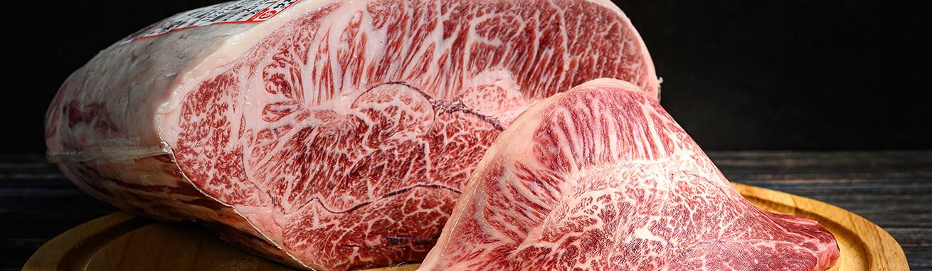 kobe rind kaufen, kobe rind online bestellen, bei wiesbauer gourmet! kobe rindfleisch, kobe beef kaufen
