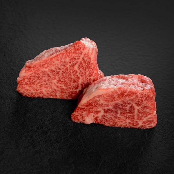 Kobe Beef Tournedo kaufen, Kobe Filet Steaks kaufen
