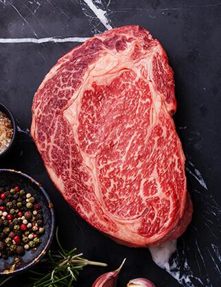 Beef Steak historisch Beef Steak kaufen, Beefsteak bestellen
