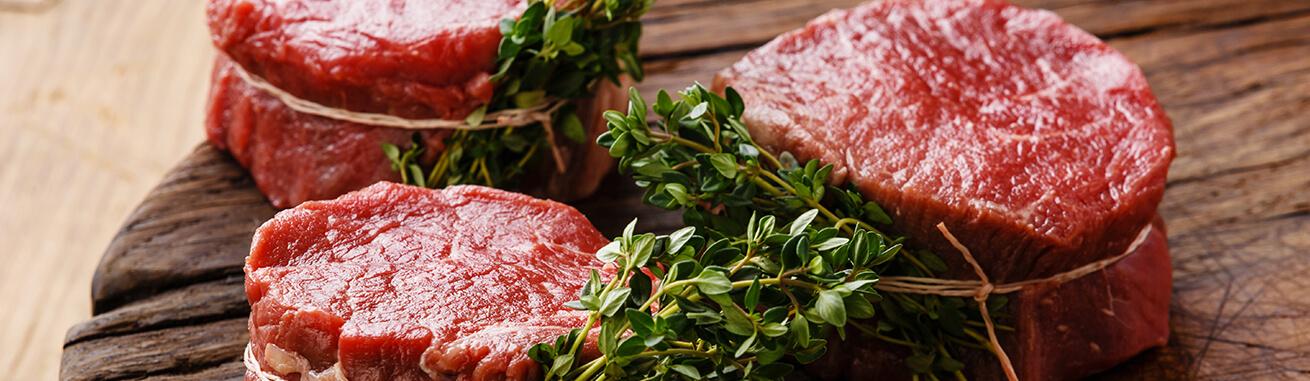 Beef Steak online kaufen ✓ Premium Beef Steak ✓ Filet Steak ✓ Rumpsteak ✓ Rib Eye Steak,...✓Beef Steak online bestellen. Top Steak Qualität 24h geliefert