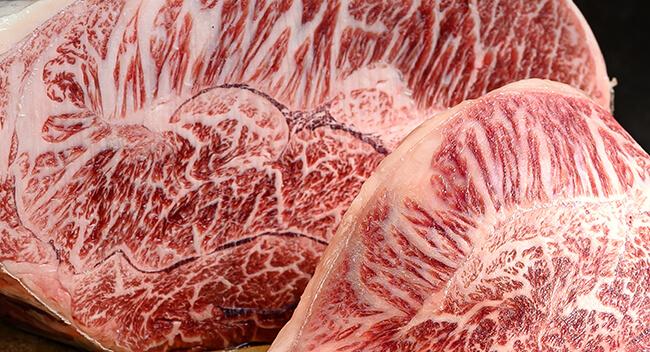 Kobe Rind exklusiv in Österreich bei Wiesbauer Gourmet. kobe rind kaufen, kobe rind online bestellen, bei wiesbauer gourmet! kobe rindfleisch, kobe beef kaufen