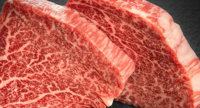 Kobe Steak exklusiv in Österreich bei Wiesbauer Gourmet. kobe steak kaufen, kobe rind steak online bestellen, Kobesteak bei wiesbauer gourmet! kobe rindfleisch, kobe beef steak kaufen