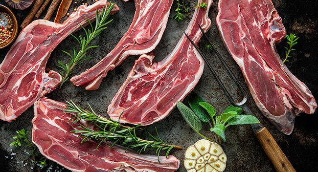 Lammfleisch kaufen, Lammfleisch online kaufen, Lammfleisch aus Neuseeland kaufen, Lammfleisch bestellen, Lammfleisch online Shop, Lammfleisch online bestellen