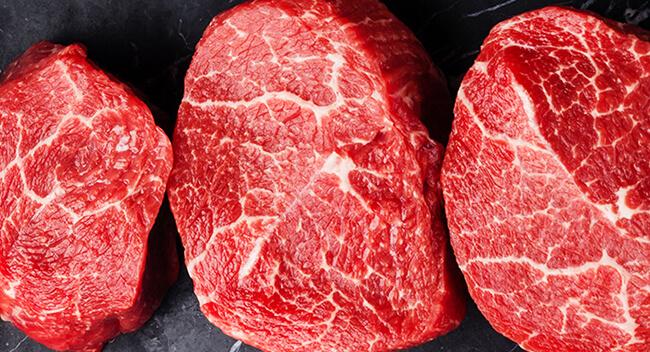 Lungenbraten, Lungenbraten kaufen, Lungenbraten online kaufen, Steak Lungenbraten, Lungenbraten Steak, Filet kaufen, Filetsteak bestellen, Filet Steak kaufen