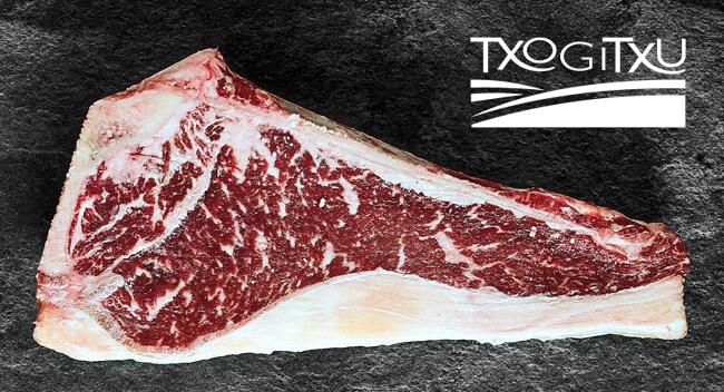 TXOGITXU Rindfleisch kaufen bei Wiesbauer Gourmet. Premium TXOGITXU Fleisch online bestellen. TXOGITXU Rindfleisch, TXOGITXU kaufen, TXOGITXU Rind