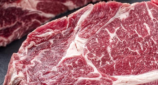 Wagyu Beef kaufen bei Wiesbauer Gourmet. Wagyu, Wagyu beef, Wagyu Steak, Wagyu Rind kaufen, Wagyu kaufen, Wagyu Fleisch, Wagyu Fleisch kaufen, Wagyu Steak kaufen