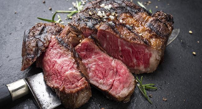 Wagyu Steak online kaufen. Wagyu Fleisch, Wagyu Beef Steaks bestellen.