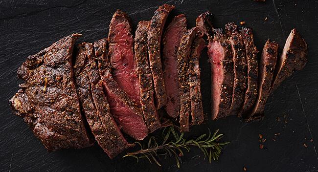 Easy Steaks kaufen und online bestellen
