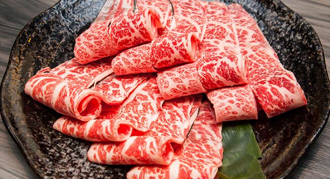 Wagyu Fleisch kaufen ➤ Wagyu Fleisch in bester Qualität ✓ Rindfleisch ✓ Wagyu Beef ✓ Wagyu Fleisch ✓ Wagyu Steak kaufen. Wagyu Rindfleisch online kaufen!
