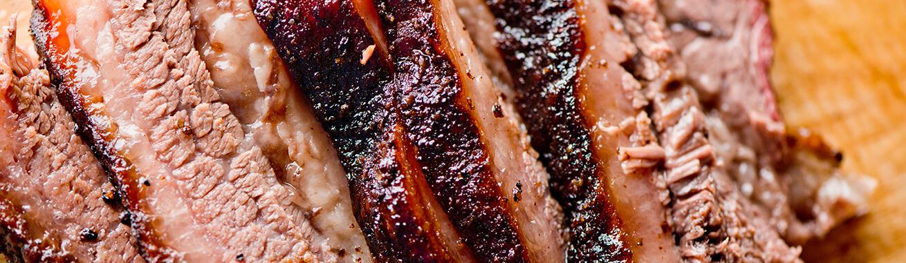 Beef Brisket Rinderbrust kaufen. Online Brisket kaufen