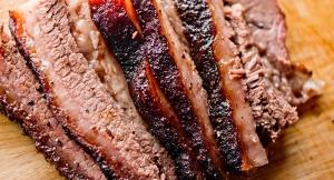 Beef Brisket Rinderbrust kaufen. Online Brisket bestellen
