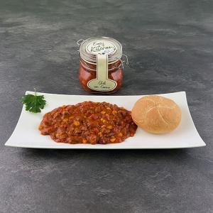 Easy Kitchen Chili con Carne 350 g
