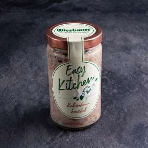 Easy Kitchen Kalbsrahmbeuschel 700 g