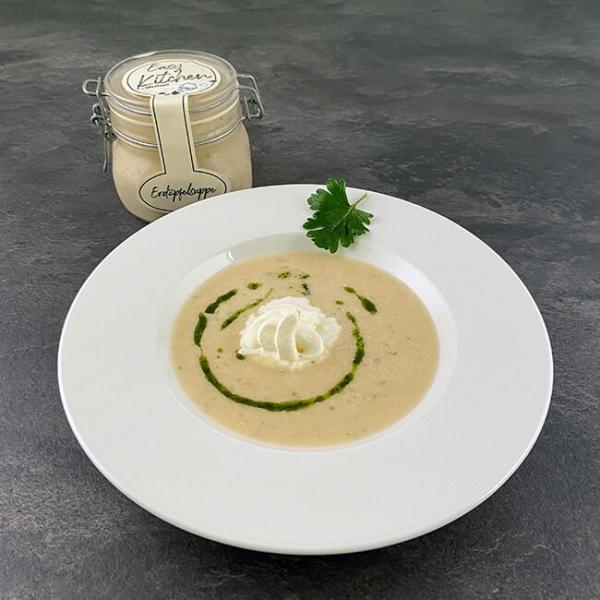 Easy Kitchen Kartoffelsuppe 240 g