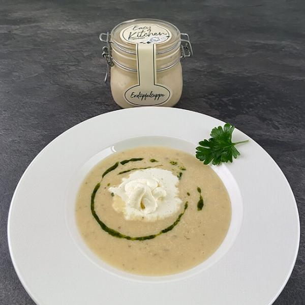 Easy Kitchen Kartoffelsuppe 240 g bestellen