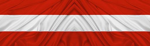 Regionales Fleisch kaufen. Premium Fleisch aus Österreich online bestellen. Online Metzger, Online Fleischer