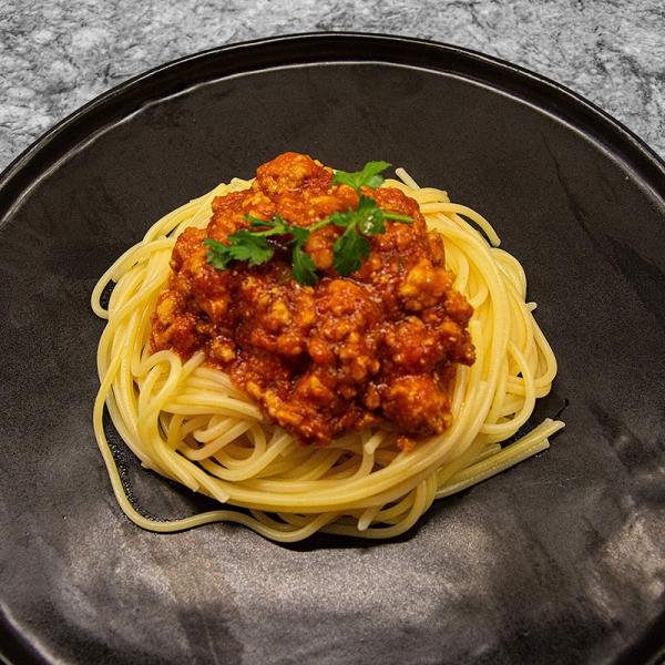 Iberico Sugo Paprika Tomate bestellen