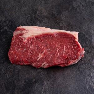 Bio Rumpsteak Kalbin kaufen, Bio Schweinefleisch online kaufen
