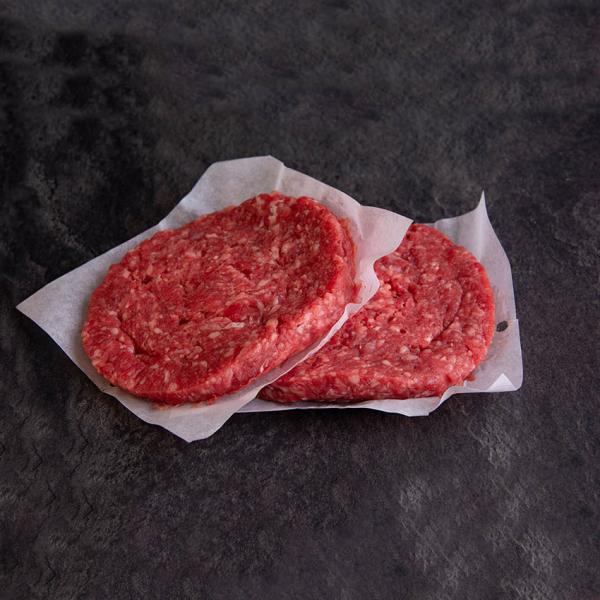 Bio Burger Pattys kaufen, Bio Burger online kaufen