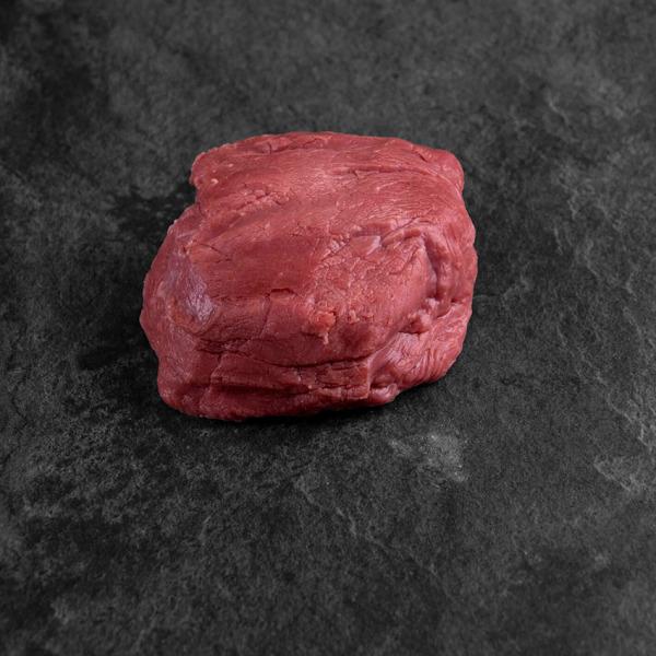 Büffel Filet Steak bestellen. Lungenbraten Steak Büffelfleisch, Wasserbüffel Filet Steak kaufen