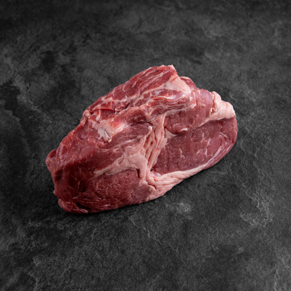 Büffel Ribeyesteak kaufen, Wasser Büffel Ribeye Steak, Wasserbüffel kaufen