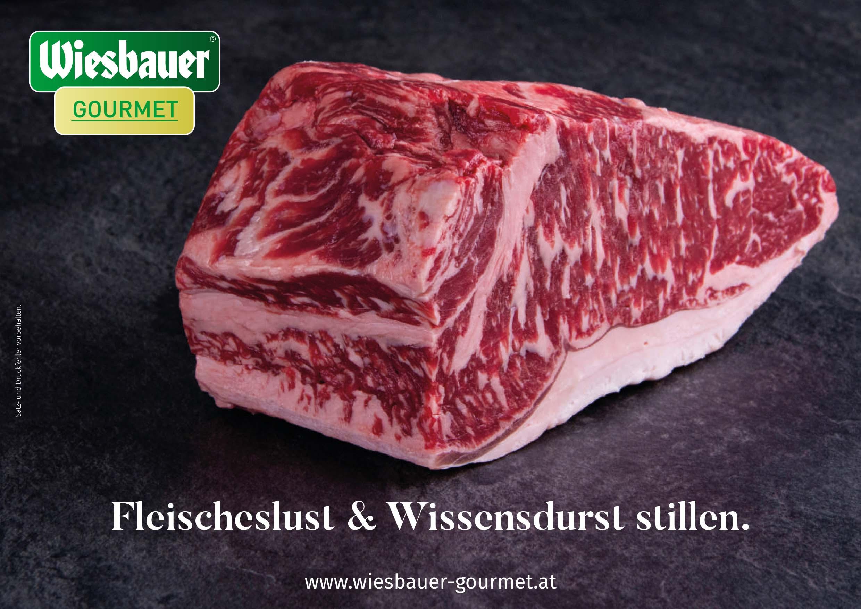 Wiesbauer-Gourmet-Folder_2021