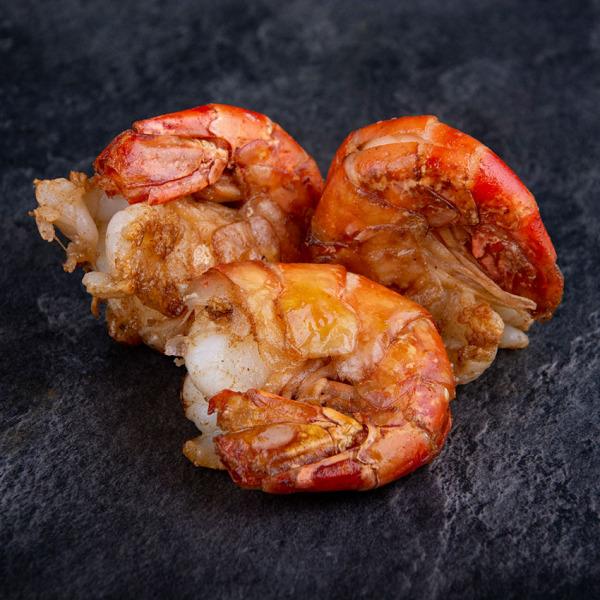 Süßwassergarnelen online bestellen ➤ Süßwasser Garnelen in Premium Qualität ✓ Süßwassergarnelen Fleisch kaufen ✓ Online Shop. 24h Lieferung!